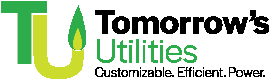 Tomorrows-utilities